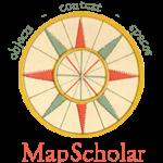 MapScholarLogo