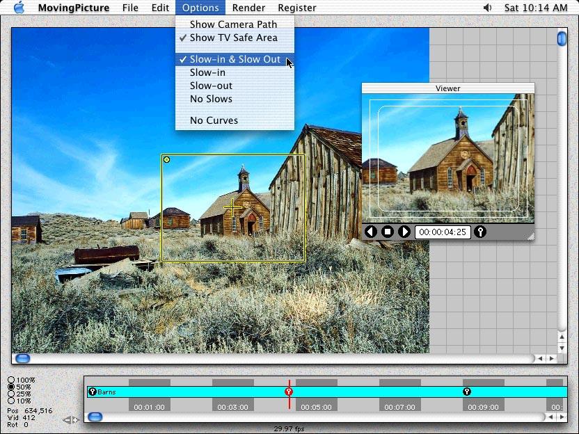 Video Vision Plus 12.0.11